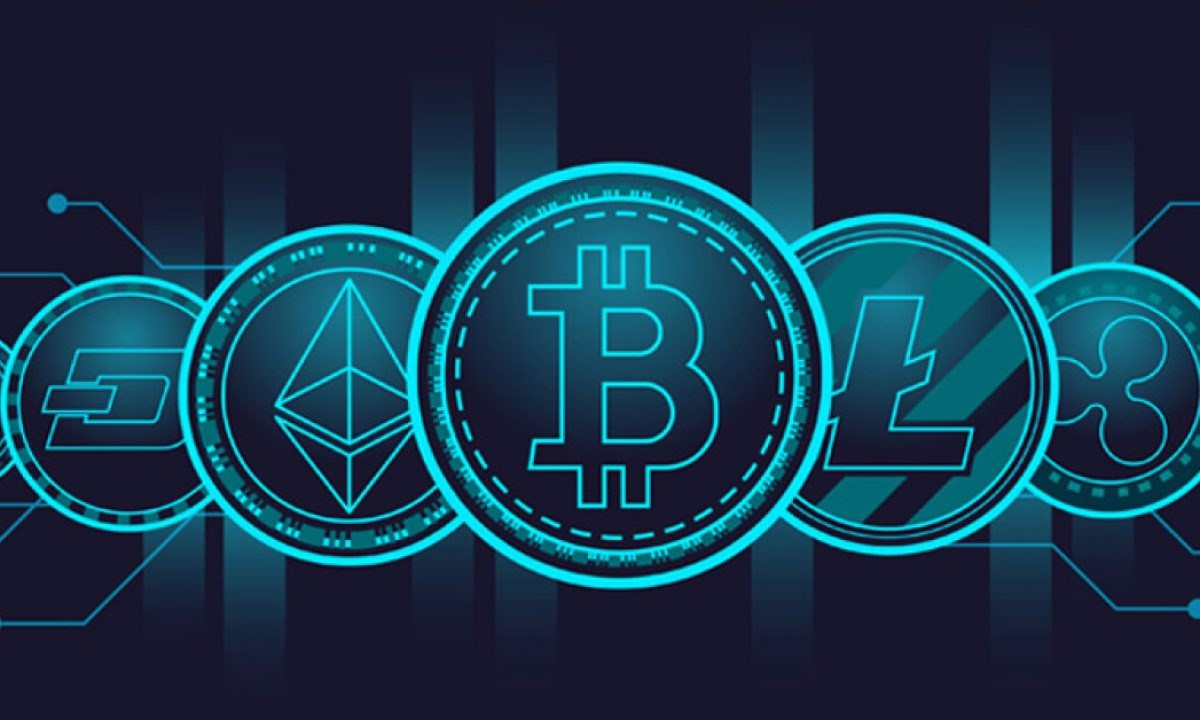 Advantages to Start Investing in Cryptocurrencies!