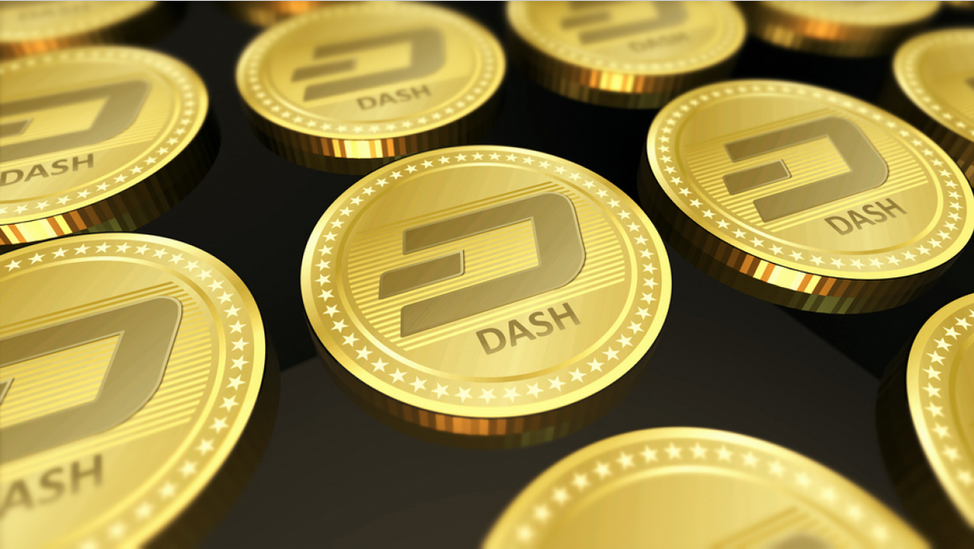 Dash Halving — What Is It And How Does It Influence Currency Price?
