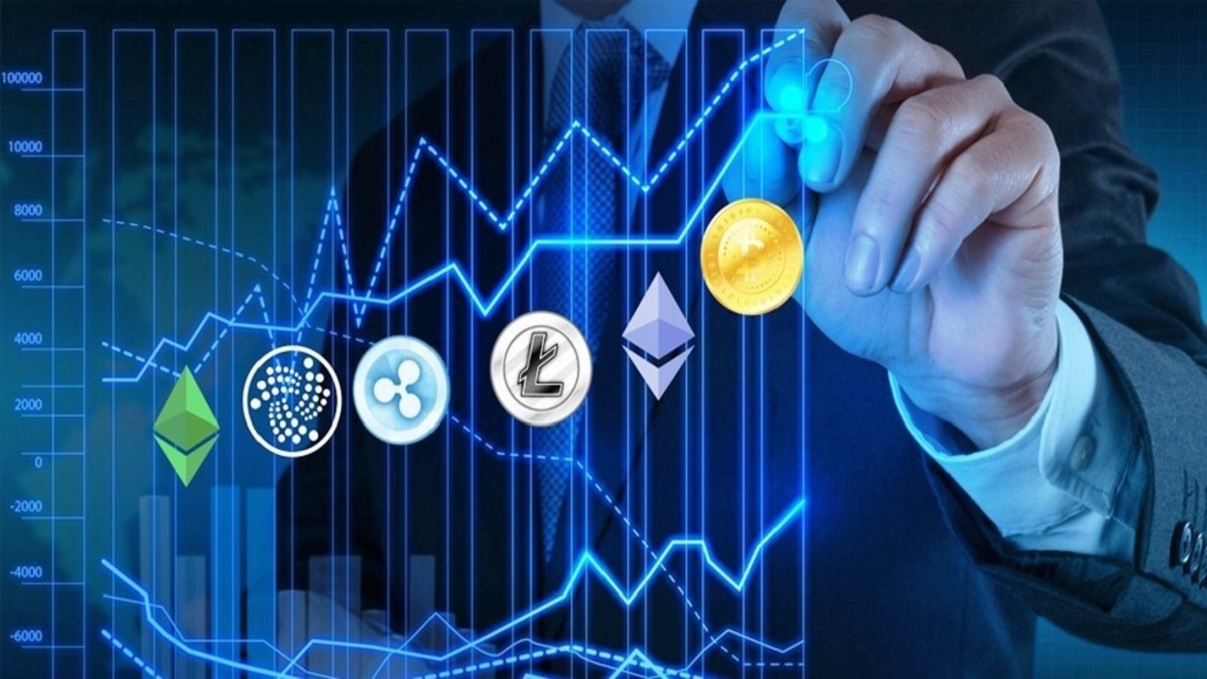 Ease, Accessibility and Transaction safety in Crypto Investment