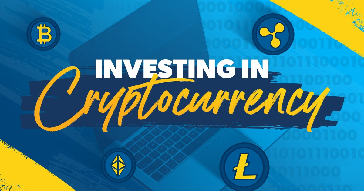 Essential Things to Consider for Cryptocurrency Investment