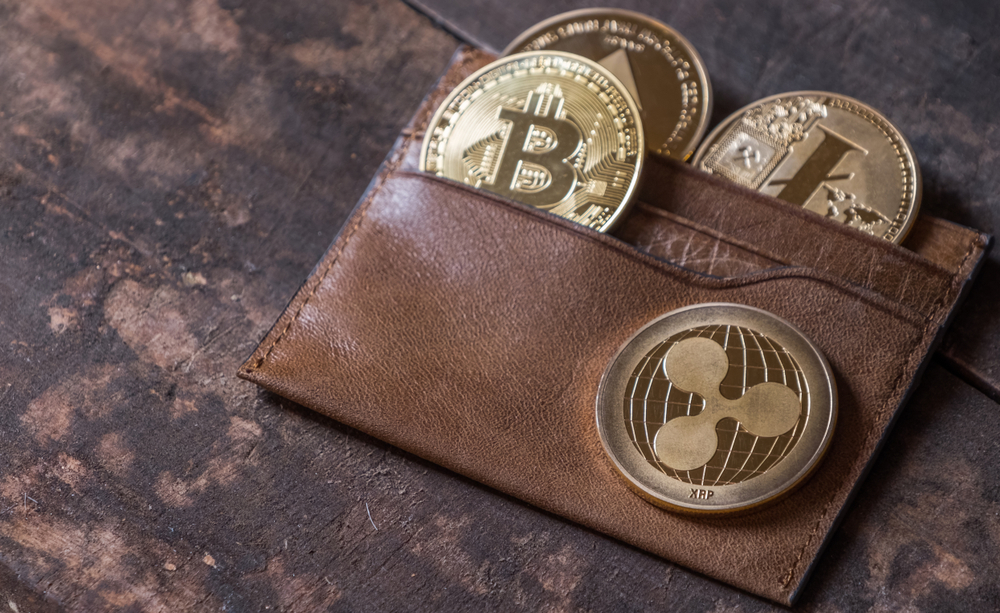 Virtual Wallet: What is the Difference between Hot Wallet and Cold Wallet?