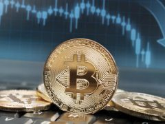 Bitcoin: From China to Elon Musk, The Factors that Fueled Crypto's Volatility