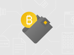 Cryptocurrencies can Strengthen Your Wallet