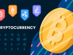 Investing in Cryptos in Foreign Exchanges