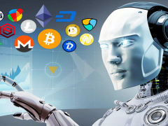 What are the Best Robots for Trading Cryptocurrencies?